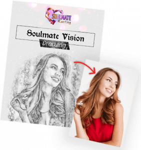 New Soulmate Reading